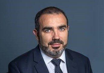 LB&AF crée un pôle dédié à la gestion immobilière dirigé par Arnaud Monnet.