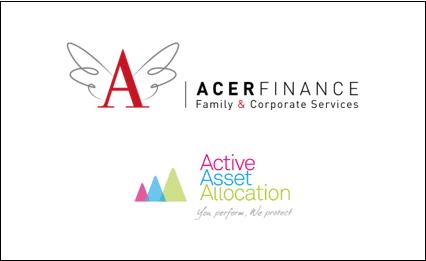 Acer Finance conclut un partenariat avec Active Asset Allocation